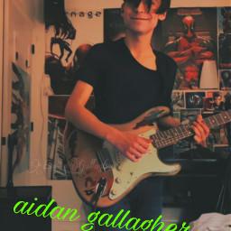 freetoedit remix aidangallagher