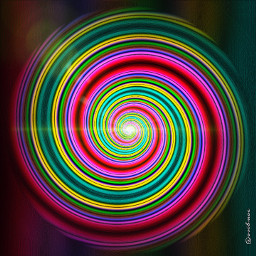 spiral colorfulspiral neoneffect colorfulbackground replay 2021 freetoedit local
