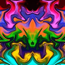 freetoedit mirroreffect replay colorfulbackground 2021 local watercoloreffect stretcheffect