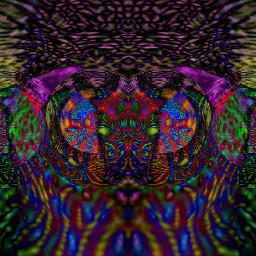 freetoedit abstractart background creative abstractartist