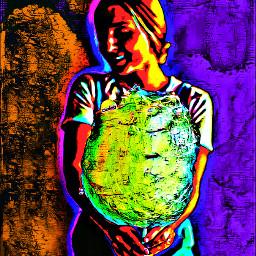 freetoedit picsart irccottoncandy cottoncandy