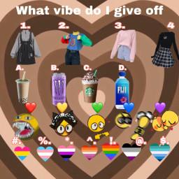 freetoedit vibe