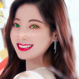 picsart freetoedit remixit kpop kpopedit kpopidol kpopidols kpopart twice twicedahyunedit dahyun dahyuntwice dahyon kimdahyun art artist _. _. _. _. _. _.    i artist