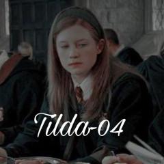 tilda-04