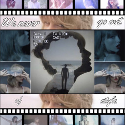 style taylorswift fearless speaknow red 1989 reputation lover folklore evermore taylorsversion lifesupport reckless madisonbeer oliviarodrigo traitor live sour sourprom