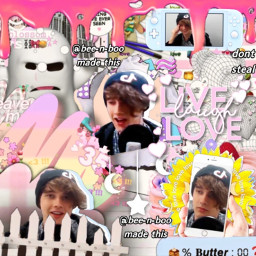 youaresoswag abyisbetterthanmin jsupremacy wilbursoot white black yellow green blue pink red orange purple aesthetic complex shapeedit dontsteal