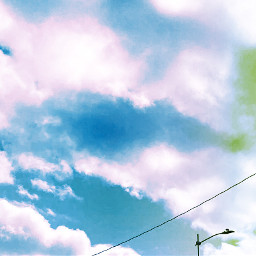 freetoedit sky clouds skyloversdelight skyandclouds skyscape