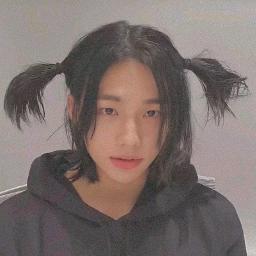 kpop local