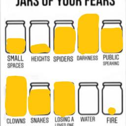 freetoedit yez fears