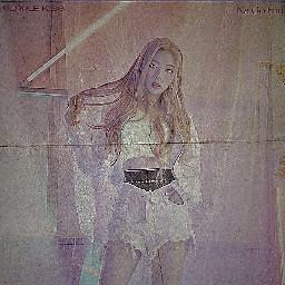 freetoedit itzy gidle txt twice redvelvet everglow stayc fromis9 aespa fyp kpop idk random foryou ae fotoedit edit purplekiss local