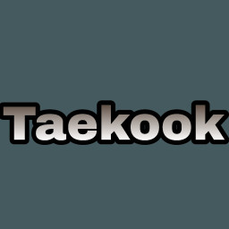 jungkook v new newedit