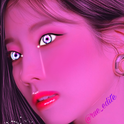 picsart mixit ibispaintx ibispaint dayhun dayhuntwice twice kpop kpopedit kpopidol pink