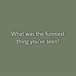 qotd question questionoftheday aesthetic