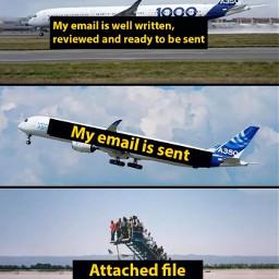 74 hashtags meme memes plane e email gmail emailmeme true facts fax mem file post freetoedit local