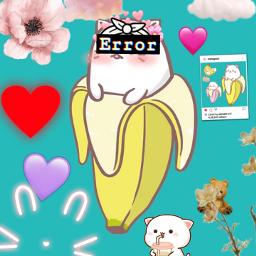 bananacat freetoedit local