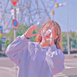 freetoedit fotoedit fyp edit remix bts blackpink replay angel idol idk happy sad follow rain korea hot mspedit nctdream beautifulbirthmarks nelsonmandela icon local