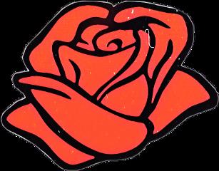 freetoedit rose