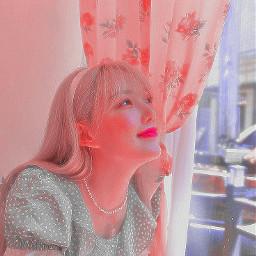 korean koreangirl kore girl kpop blackpink twice itzy redvelvet freetoedit local