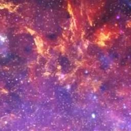 ceu vialactea sky universo universe utheverse ceuestrelado brilhos brilhoso freetoedit