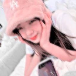korean koreangirl kore girl kpop blackpink twice itzy redvelvet soft freetoedit local
