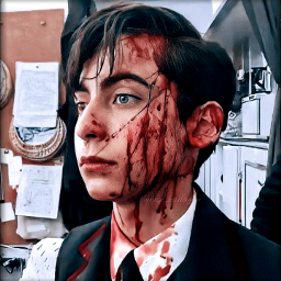 fivehargreeves five numberfive cinco cincohargreeves numero5 aidansarmyforever aidanedits aidan aidangallagher aidanrgallagher cincohargreevesedit gallagher fypシ fyp foryou replay replayed replays filter filters filtro filtros eunice_gallagher freetoedit