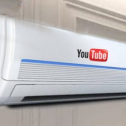 freetoedit airconditioner