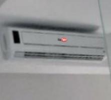 airconditioner freetoedit
