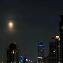 cidade city noite night luar noitenacidade cidadeanoite freetoedit local