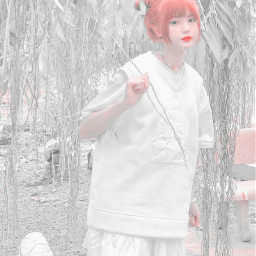 korean koreangirl kore girl kpop blackpink twice itzy redvelvet soft devrimayy freetoedit local