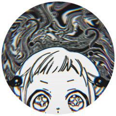 animeaesthetic-