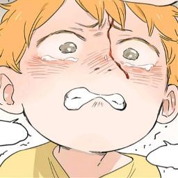 freetoedit anime otaku اوتاكو انمي أوتاكو アニメ manga manhwa مانجا مانهوا ا local