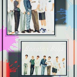 bts familly edit wallpaper 2021 perfect iloveyou freetoedit local