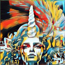 unicornio@chelorubio freetoedit unicornio srcunicornhorn unicornhorn