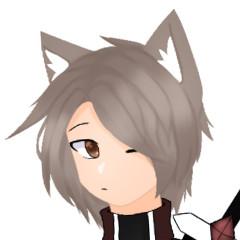 alzenwolf206