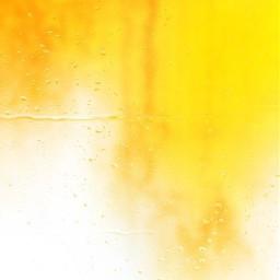 background wallpaper colorseffect yellow white freetoedit