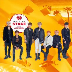 Play,it,Cool...you,could,win,2,tickets,to,see,MONSTA,X,perform,at,the,Daytime,Stage,at,the,iHeartRadio,Music,Festival,in,Las,Vegas,on,September,21st!,Remix,the,provided,image,of,MONSTA,X,for,a,chance,to,watch,the,group,perform,LIVE!,Cover,image,by,@iheartmedia