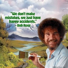 It's,been,37,years,since,🖼️,Bob,Ross','The,Joy,of,Painting',first,aired!,Celebrate,TV's,favorite,painter,with,an,edit,of,your,favorite,Bob,Ross,inspirational,quote.,To,enter,,use,provided,stickers,,backgrounds,,or,add,in,your,own,favorite,Bob,Ross,quote.,Upgrade,to,PicsArt,Gold,for,more,Bob,Ross,content.,Happy,Painting!,🎨