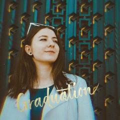 #catcuratedspecialoccasions,catcuratedgraduation