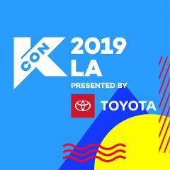 It's,time,for,KCON,LA!,Celebrate,the,upcoming,event,and,your,favorite,K-Pop,performers,by,remixing,your,favorite,artists,from,KCON,2019,LA's,concert,lineup!,🏆,The,top,3,winners,will,receive,a,signed,album,from,a,KCON,LA,performer.,View,the,full,lineup,at,kconusa.com!,Cover,image,by,@kconusa