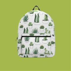 Back,to,school?,Time,to,create,stickers,of,backpacks,for,this,challenge!,Cover,image,by,@jaceeeeeeeeee
