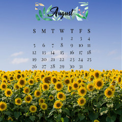 A,new,month,,a,new,calendar!,Get,ready,for,August,with,this,Sticker,Remix,Challenge.