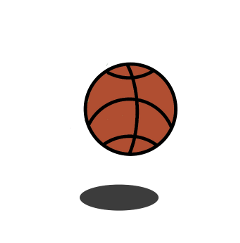 #catcuratedbasketball,#catcuratedsport