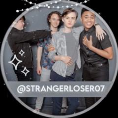 strangerloser07