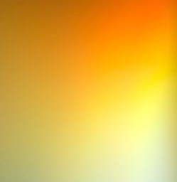 background wallpaper colorseffect gradient yellow white green effect freetoedit